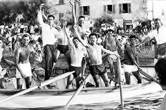 1959.Palio_.M.M.-Copy