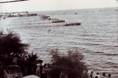 1_10-REMI-1959-Copy