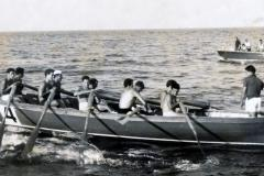 CAMPIONISSIMI-1959.60.61.-Copy