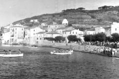 REGATA-SANTA-CHIARA.1952-Copy