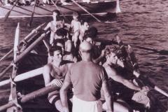RIO-MARINA-1960-Copy