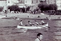 SANTA-CHIARA-1952-PRINO-IN-ARRIVO-Copy