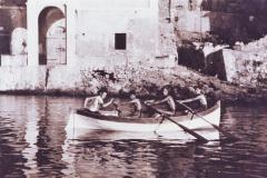 SANTA-CHIARA.1952-BEPPINO.GIACOMO.OTTAVIO.PIERLUIGI.-Copy