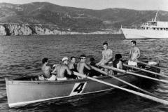 la-barca-10-remi-Copy