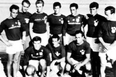 la-squadra-10-remi-Copy