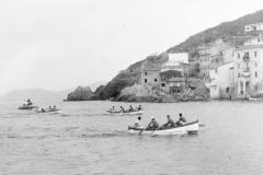 regata-12-08-1961-marciana-marina-Copy