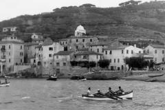 regata-4-remi-12-08-1961-micheleilviomichelebeppino-Copy
