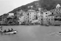 regata-4-remi-12-08-1961-micheleilviomichelebeppino2-Copy