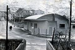 02-1954
