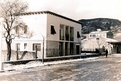 02-1956