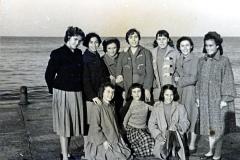 03-1954...