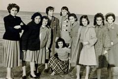 03-1954