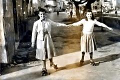 03-1955-.-