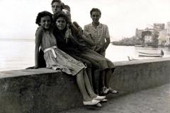 05-1954