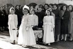 1952-.