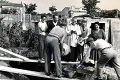 1954-PRIMA-PIETRA-.