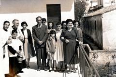 1955-.