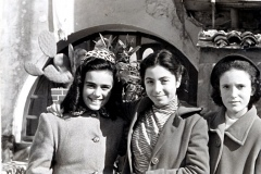 24-03-1954