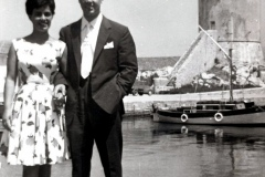 27-06-1961