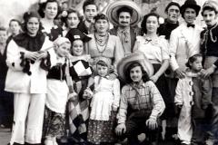CARNEVALE-1951