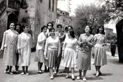 LUGLIO-1957