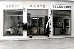 inaugurazione-poste-23-5-1965