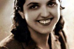 MARIA-SARDI-1947