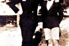 TOMMASO-BABBO-LUIGI-1929