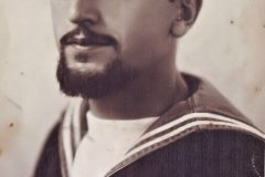 TOMMASO-SARDI-1935