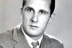 1-1956-Emilio