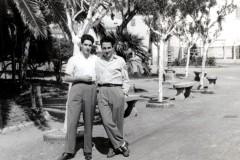 1951-EMILIO-PICCIO
