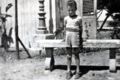 1951-FRANCO