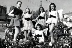 1953-FES.DEI-FIORI-