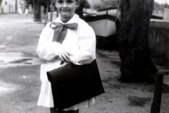 1958-anna