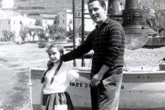 1961-Anna-Emilio