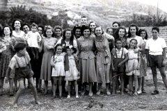 E-TIFOSE-1948