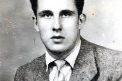 Emilio-1946