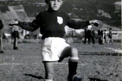 Giovanni-Martini-1948