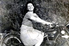 LA-MARINA-1940