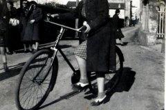 Maggio-1939-2