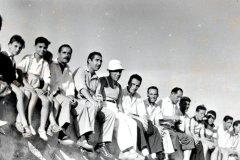 TIFO-M.M-1948