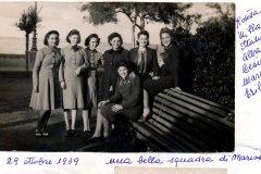 bimbe-1939