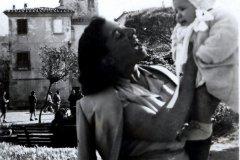 cesi.1944