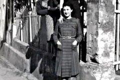 maggio-1939