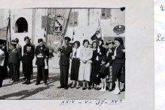 saggio-1937