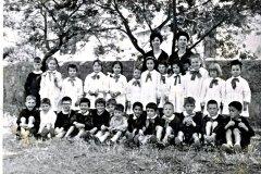 06-1966