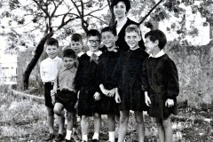 ELEMENTARE-06-1966