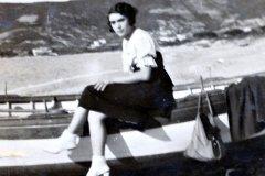 Adele-paolini-1937