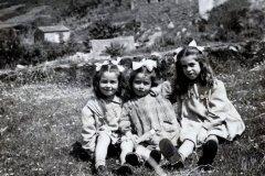 Luigina-Antonietta-Ortenzia