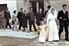 Mazzi-1954